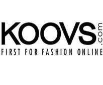 Koovs brings out line inspired by Mickey, Minnie Mouse