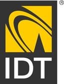 IDT Corporation Reports Fourth Quarter and Full Year Fiscal 2016 Results