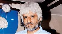 Vikram Bhatt to turn actor in upcoming web series 'Untouchables'?