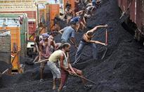 Cancel allotment of coal blocks where production is yet to start: Trinamool MP