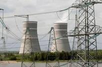 Power grid to electrify 1,000km of rail tracks