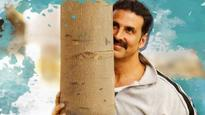 Check Pic: First song from Akshay Kumar's 'Toilet - Ek Prem Katha' titled 'Has Mat Pagli' to be out soon!