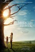 Miracles From Heaven sends new poster
