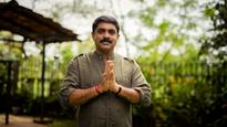 Congress praises Goa minister for his warning to Vishwa Hindu Parishad
