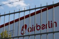 Air Berlin assets to go to more than one buyer - German government official