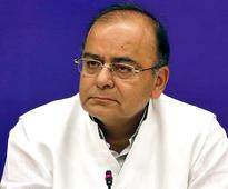FinMin to seek additional Rs 10K cr fund for PSBs
