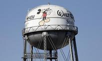 Mickey Mouse up for auction