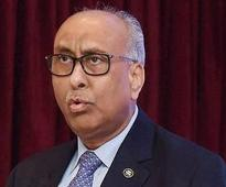 Governance reforms needed in banks for consistency in performance, says Mundra