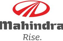 Mahindra & Mahindra appoints JP Morgan Chase Bank for managing global depository receipt programme