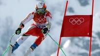 Q sports panel: Canada's 'storybook' Olympics