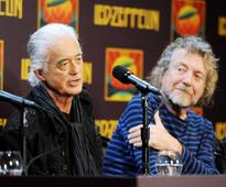 Jury is in: Led Zeppelin didn't lift Stairway riff