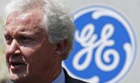 INTERVIEW: Chairman of General Electric Jeffery Immelt says Egypt is 'big upside but not easy'