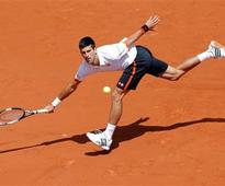 French Open: Djokovic, Nadal race into fourth round