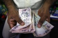 Interest rate on small saving schemes cut by 0.1%