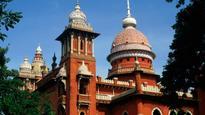 Ex-CBI Chief Raghavan Moves Madras HC Over 'Move' to Cut BCCI Revenue
