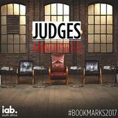 IAB SA Bookmark Awards 2017 judges announced