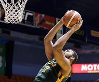 FEU levels record, beats CSB in Filoil