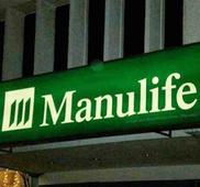 Manulife Phl launches new fund