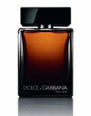 Dolce & Gabbana releases its newest fragrance: The One for Men Eau de Parfum