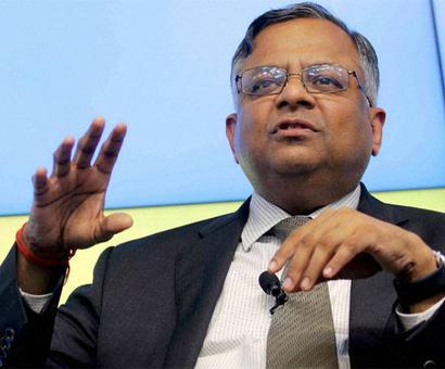 Tata Tele-Bharti Airtel deal was done in 5 days