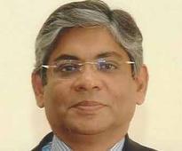 Arun Singh to be India's next ambassador to US, to go post PM's Paris visit