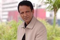 Kay Kay Menon: Ram Gopal Varma changed definition of filmmaking