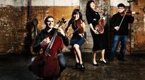 Enso String Quartet premieres new Australian work