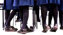 Parents fear for local enrolments amid international student boom