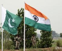 India asks World Court to bar Pakistan from executing alleged spy