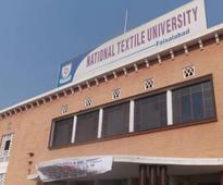 Carving a niche: Varsity to hold national conference on technical textiles