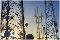 Telecom Buzz: DoT to send demand notices for Rs 12,488 crore; RJio bond issue attracts bids worth Rs.3,700 crore