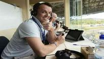 Graeme Swann baffled with England selection for Oval Test