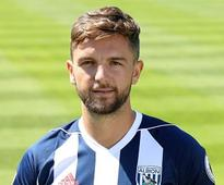 Premier League: Jay Rodriguez moves to West Bromwich Albion from Southampton