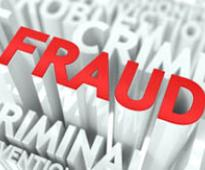 Collusive fraud on rise in India: KPMG report