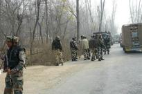 After 36 Hours Anantnag Encounter Ends, Two More Terrorists Killed