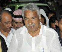 Kerala law student murder: CM Chandy visits mother of victim, promises justice