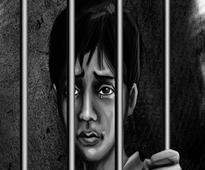 Will Juvenile Justice Act be amended, again?