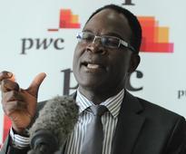 Tax experts wants KRA to control VAT refund cash