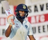 3rd Test: R Ashwin equals Kapil Dev's record