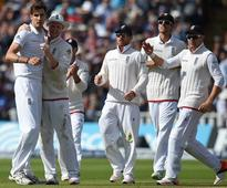 The Ashes: Inconsistent England Eye Glory Sans James Anderson