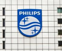 In Modicare, Philips sees 'sense and simplicity', aims to rule PPP space
