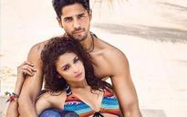 Why were Alia Bhatt and Sidharth Malhotra, rumoured lovers, cast in Aashiqui 3?