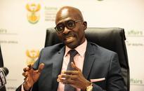 Gigaba to take anti-xenophobia message to Johannesburg mayor