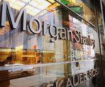 India's GDP growth likely to rise to 7.9% by December: Morgan Stanley report