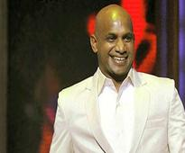 Sanath Jayasuriya returns to head Sri Lankan selection panel
