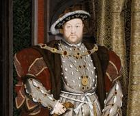 Henry VIII's explosive behaviour linked to repeated severe head injuries in jousts