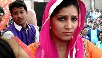 Sapna Chaudhary row: Haryana singers brother, social activist Satpal Tanwar engage in war of words