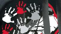 Uttar Pradesh: 16-year-old suffering from cancer gangraped in Lucknow