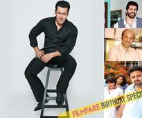 Directors talk about Salman Khan