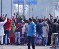 Madhya Pradesh high court strikes down quota in job promotions